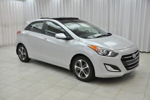 "2016 Hyundai Elantra """"ONE OWNER"""" -----------------$1000 TOWARD"
