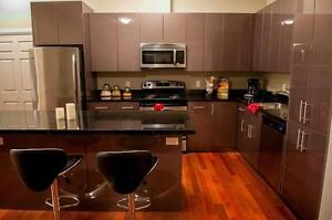 One Bed Space Left in Luxurious Student Unit Kingston Kingston Area image 8