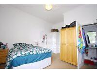LOVELY 1 BED HOME CLOSE TO FINCHLEY ROAD/WEST HAMPSTEAD- COMES FURNISHED- GREAT FOR YOUNG COUPLE