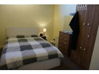 TOWN CENTRE 1 BEDROOM FLAT - UTILITY BILLS INCLUDED