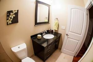 Luxurious Student Units Available in Downtown Kingston Kingston Kingston Area image 7