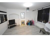 beautiful 2 bed house in Dagenham on parsloes avenue, D.S.S WELCOME