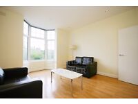 PERFECT HOME FOR YOUNG COUPLE/FAMILY or GROUP of 3 SHARERS- GREAT LOCATION & CONDITION- 07341387130
