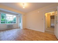 2 bedroom ground floor apartment, Christchurch House, Brixton Hill SW2 £1400 per month