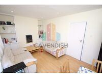 FOUR DOUBLE BEDROOM MODERN FLAT, WOOD FLOORS, GREAT LOCATION, PERFECT FOR SHARERS.