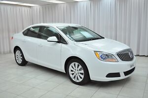 2016 Buick Verano QUICK BEFORE IT'S GONE!!! 2.4L SEDAN w/ BLUETO