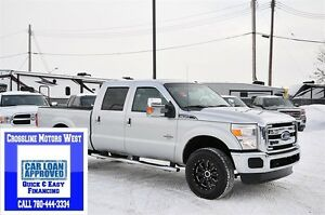 2015 Ford F-350 XLT   Power Options   Affordable Payments  