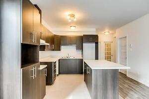 4 1/2 luxueux neufs à prix abordable !!! Gatineau Ottawa / Gatineau Area image 4
