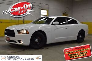 2011 Dodge Charger SXT SUNROOF