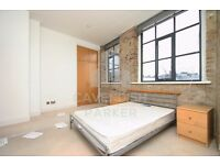 Ideal For Sharers, Two Double Bedroom Loft Style Flat, 2 Modern Bathrooms, Washing Machine / Dryer