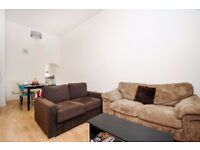 WELL PRESENTED TWO DOUBLE BEDROOM FLAT ON WEST PARK ROAD WITH ACCESS TO HANWELL STATION £1150 PCM