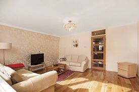 MODERN & BRIGHT 3 BED FLAT **£500pw** W9 LITTLE VENICE/PADDINGTON - AVAILABLE NOW