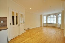 **STUNNING 3 BED APARTMENT**GREAT LOCATION**2 BATH**FINISHED TO A VERY HIGH STANDARD**HAMMERSMITH