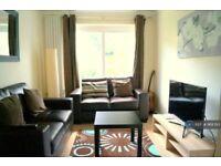 1 bedroom in Druetts Close, Bristol, BS10 (#968783)
