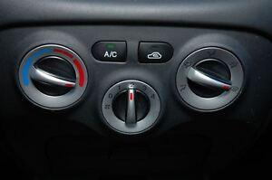 2009 Hyundai Accent GL + AUTOMATIQUE + AC West Island Greater Montréal image 17