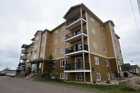 NEW DIEPPE-- FAMILY FRIENDLY, 5 APPLIANCES & PETS WELCOME!