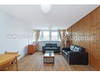 CHEAP CHEAP **2 bedroom flat** Westbourne Park/Notting Hill **ONLY £385pw** CHEAP CHEAP