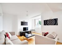 2 BED 2 BATH ***CHISWICK *** GATED DEVELOPMENT ***RIVER THAMES**