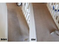 Experts2clean - Home cleaning and carpet cleaning services