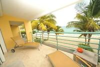 FOR SALE: Condo at Coco's Beach - Simpson Bay Beach