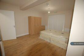 Studio flat in Wellington Road, Harrow, HA3 (#1158104)