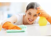 Local Experienced Cleaners Needed in Pinner and Ruislip. £8.50 Per Hour.