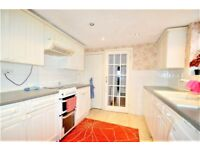 ABSOLUTELY AMAZING 3 BEDROOM HOUSE IN ADDISCOMBE! *** CALL US NOW *** £1,400!! ***