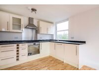 A two bedroom flat available to rent in Kingston. High Ashton.