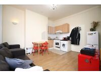 SPLIT LEVEL 3 BED- FURNISHED- IDEAL FOR STUDENTS/PROFESSIONALS- SHARERS- VERY GOOD STANDARD!