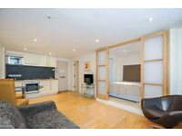 A very modern and well presented 1 bed apartment, Sloane Avenue, SW3. Contact 020 3486 2290.