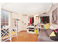 Charming 1 bedroom flat in the heart of Covent Garden - SAFE development