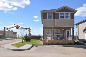 Superb Martensville Townhome 1st Month Free then 3 mths reduced!