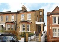 Dunstans Road - Four bedroom property to rent located on a popular road in East Dulwich.