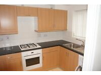 BEAUTIFULLY PRESENTED 3 BEDROOM HOUSE TO RENT IN HILLINGDON - WITH GARAGE