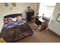 3 bedroom house in Raymond Terrace, Treforest, Pontypridd