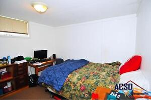 3 BDRMS (short term lease available) All female home near U of W Kitchener / Waterloo Kitchener Area image 12