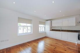 *Modern one bedroom flat to rent in Chiswick - GREAT LOCATION FOR COMMUTERS - £1625pcm*