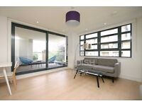 BRAND NEW 3 BED / 2 BATH APARTMENT- OFF EDGWARE ROAD- CLOSE TO ST JOHNS WOOD & ABBEY ROAD- MUST SEE