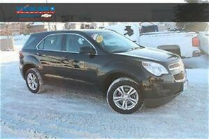 2013 Chevrolet Equinox LS *bluetooth* remote keyless*