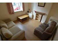 4 bedroom house in May Street, Cathays, Cardiff