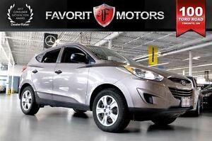 2012 Hyundai Tucson L | MANUAL | AUX/USB | PWR WINDOWS