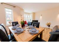 2 bedroom flat in Shoppenhangers Road, Maidenhead, SL6 (2 bed) (#1043147)