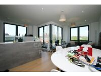 LOVELY SPACIOUS 2 BED 2 BATH HOME- MOMENTS FROM ST JOHN'S WOOD- AMAZING LOCATION- VERY MODERN HOME