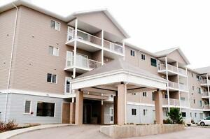 Furnished or Unfurnished 2bdrm Suites + Evacuee Discounts!