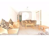 1 DOUBLE BEDROOM FLAT LOCATED IN NOTTING HILL FOR £340 PW & FULLY FURNISHED CLOSE TO PORTOBELLO ROAD