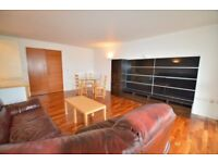 Spacious and modern 2 bedroom flat moments from Shoreditch & Old Street Station LT REF: 4230137