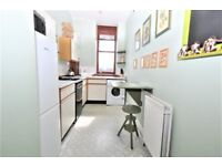 Flat to rent - Kelly Street Greenock