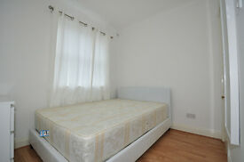 Fully furnished, all bills included double room in gated development in London Bridge!