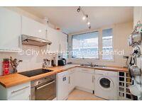 Attractive 2 Bedroom Maisonette With Private Garden & Some Bills Included, Pimlico/Victoria Sw1