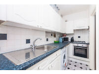 Lovely 2 bedroom flat Covent Garden/Holborn - safe gated development ***AVAILABLE NOW***